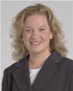 Danielle Hoover, DO