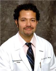 Jose Ramirez, MD