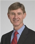 Richard Lang, MD, MPH