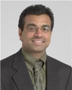 Kadakkal Radhakrishnan, MD
