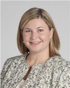 Laura Shoemaker, DO