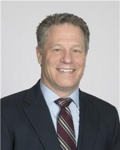 Robert Schweikert, MD