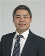 Samuel Chao, MD