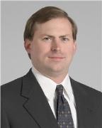 Aaron Hoschar, MD
