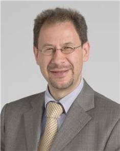 Matvey Bobylev, MD