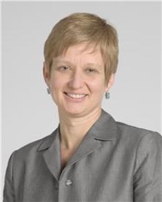 Laura Nagy, Ph.D.