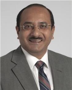Ranjan Dutta, Ph.D.