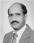 Sadashiva Karnik, Ph.D.