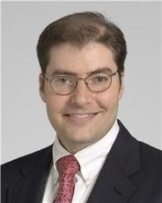 Robert Stein, MD