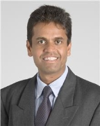 Sankaran Shrikanthan, MD