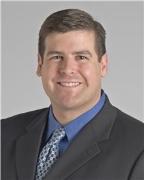 Carlos Rodriguez, MD