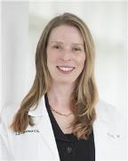 Ruth M. Farrell, MD