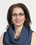 Lara Jehi, MD