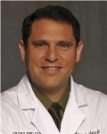 Robert Piloto, MD