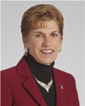 Susan Williams, MD