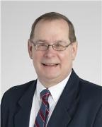 Jonathan Myles, MD