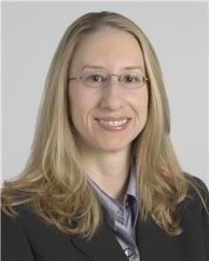 Claudene Vlah, MD