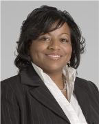 Keisha Smith, MD