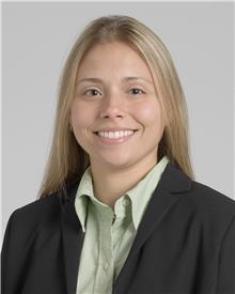 Kimberly Giuliano, MD