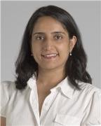 Namita Gandhi, MD