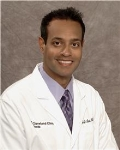 Preetesh Patel, MD