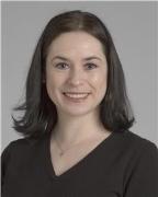 Ursula Galway, MD
