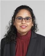 Preethi Patel, MD
