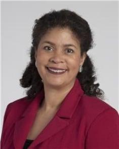 Linda Bradley, MD