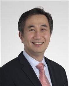 Sunguk Jang, MD