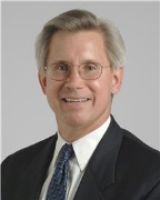 Donald Neumann, MD, PhD