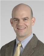 Brock Gretter, MD