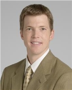 Andrew Smith, MD