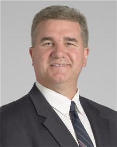 Brent Bogard, MD