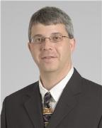 Ofer Reizes, Ph.D.