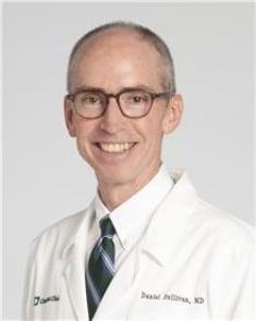 Daniel Sullivan, MD