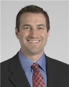 John Costin, III, MD