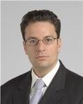 Mazen Hanna, MD