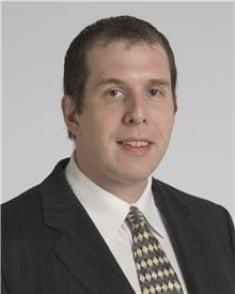 Jeremy Amps, MD