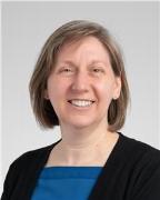 Christine McDonald, Ph.D.