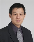 Bo Hu, Ph.D.