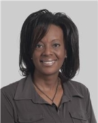 Michelle Lard, CNP