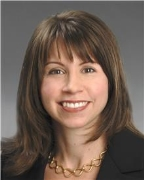 Melissa Piliang, MD