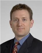 Andrew Garrow, MD