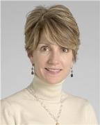 Susan Batke Hastings, CNP