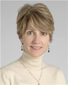 Susan Batke Batke Hastings, CNP