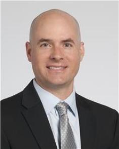 Todd Coy, DMD