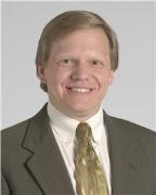 Carl Winalski, MD