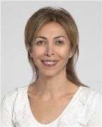 Hanan Nashed, MD