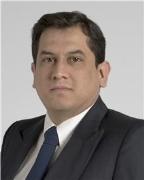 Parvez Masood, MD