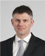 Cristiano Quintini, MD